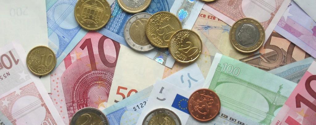 Прогнозы банкиров на курс евро в 2017 году