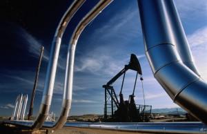 Прогноз цен на нефть в 2017 году