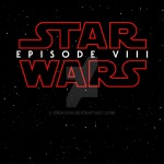 star_wars_episode_viii_teaser_poster_by_enoch16-d9a30yg