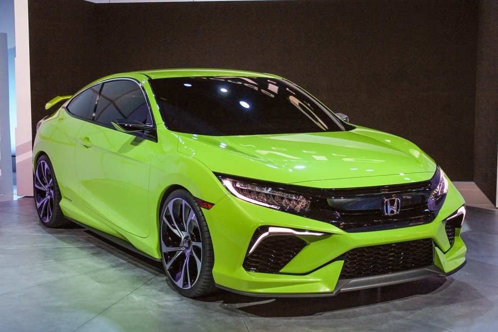2016-honda-civic-si-usa