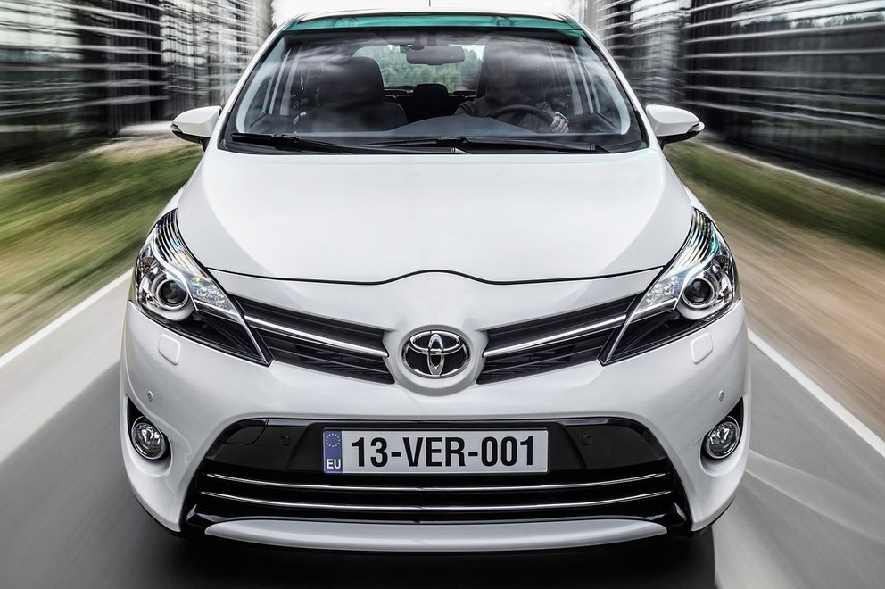 2017-toyota-verso-review
