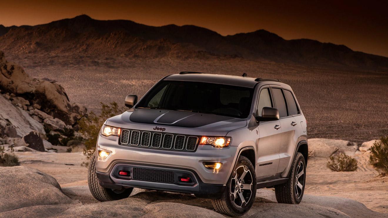 jeep-grand-cherokee-trailhawk-333-660x371-2x