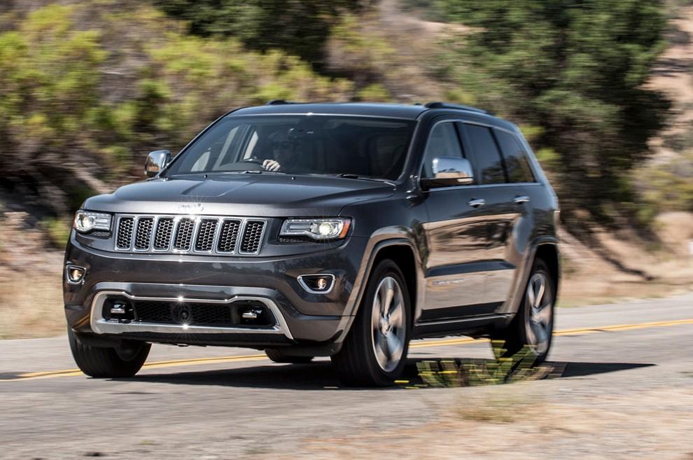 all-new-2017-jeep-grand-cherokee