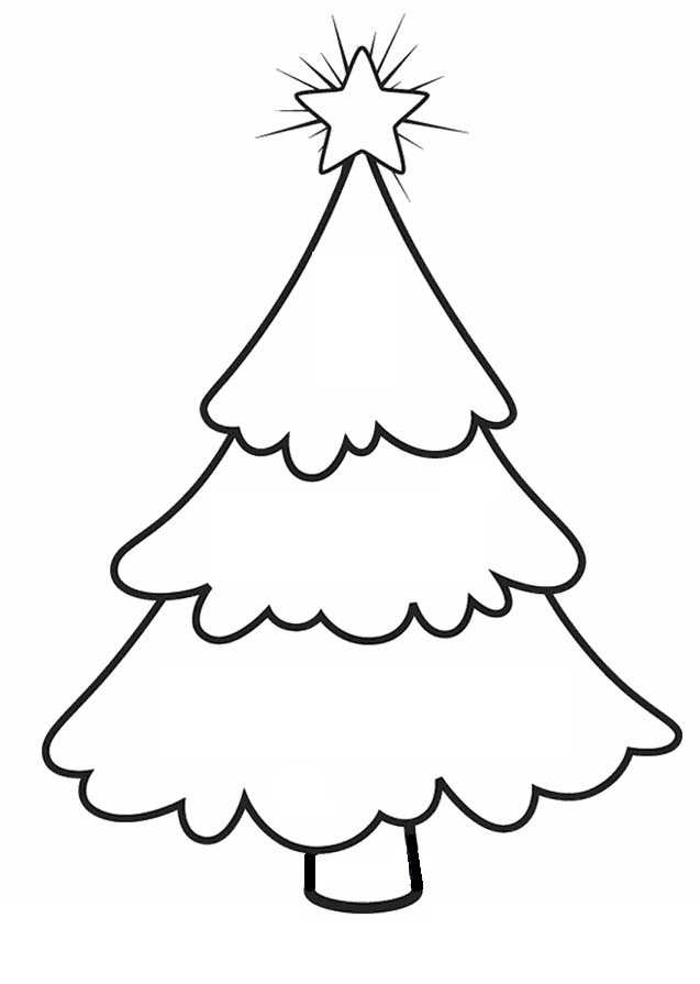 christmas-tree-cut-out-printables_49926