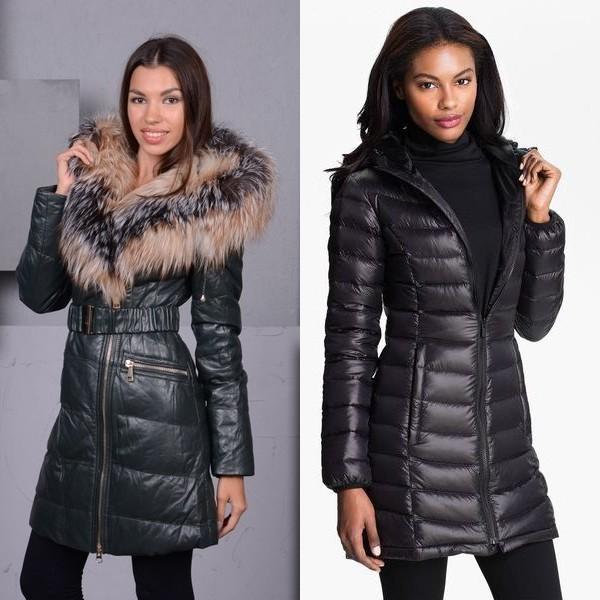 downcoatdress-15
