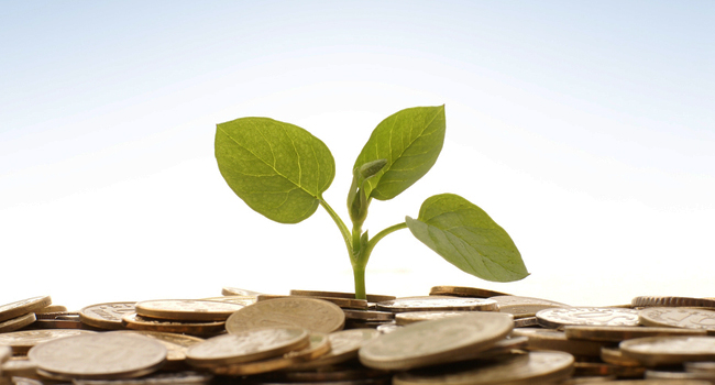 funding-capital