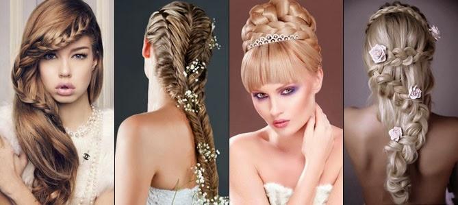 new-womens-hairstyles