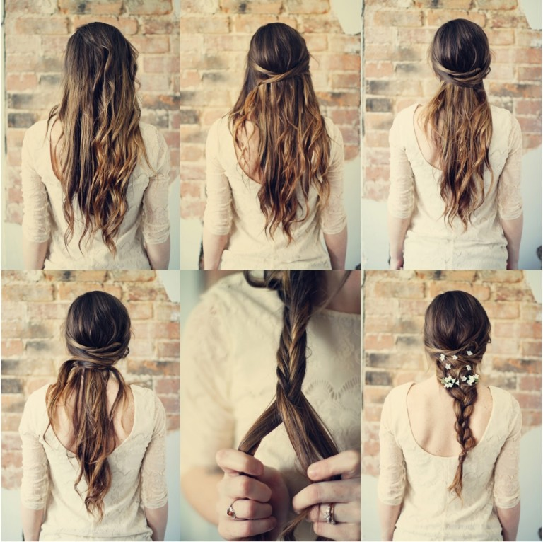 simple-hairstyles-for-thin-hair-15-768x766