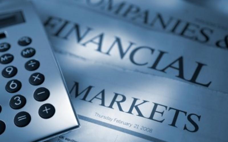 financial_markets-800x500_c