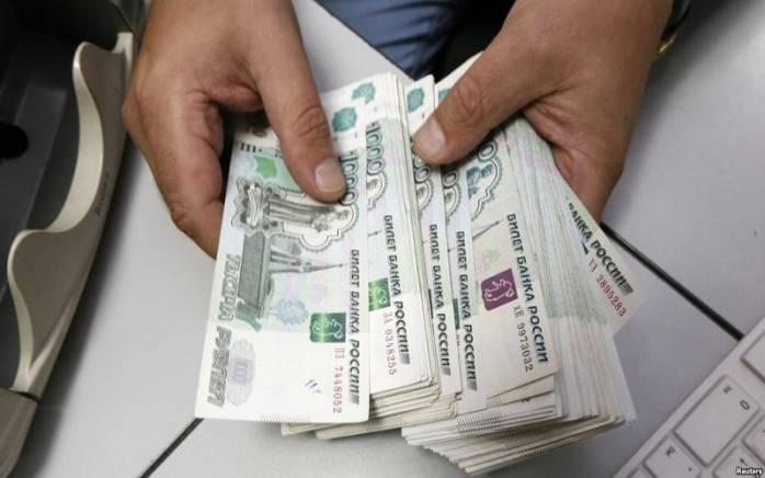 1854_rusya-para-politikasini-sikilastirilabilir_0_698x436