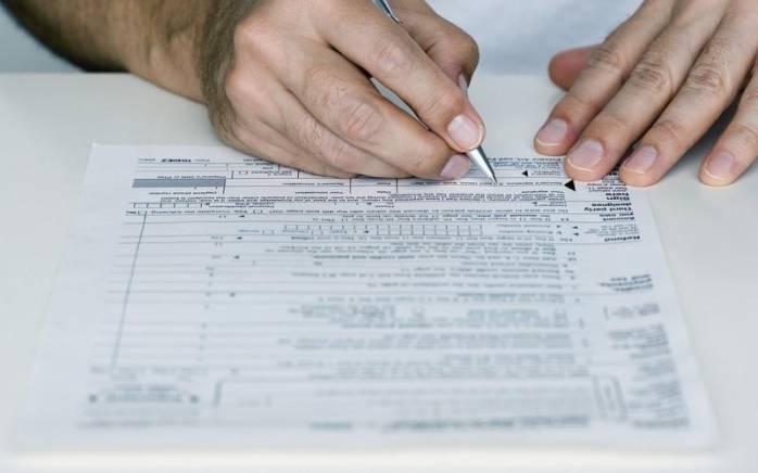 tax-form_0_698x436
