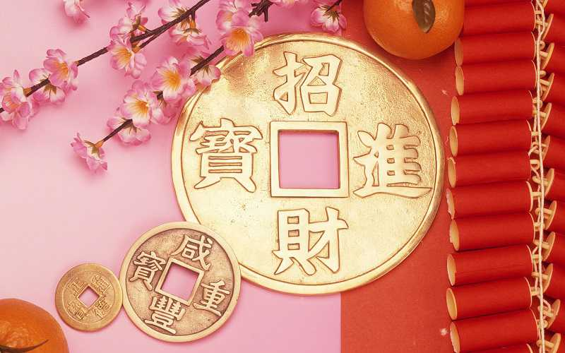 chinese-new-year-new-photos-wallpaper_compressed
