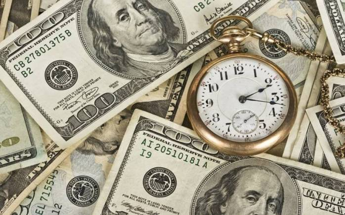 Прогноз курса доллара на 2017 год в Белоруссии.
