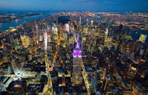 1458577959_newyork-19.jpg