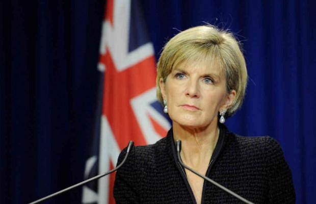 1459317419_australia-headline-news-now-julie-bishop.jpeg