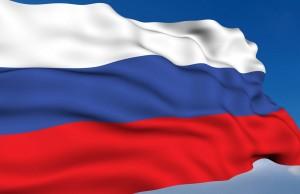 Прогнозируется ли деноминация рубля в 2017 году?