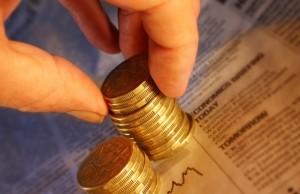 Будет ли девальвация рубля в 2017 году в России прогноз экономистов?