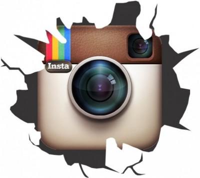 1462352150_kak-polzovatsya-instagram.jpg