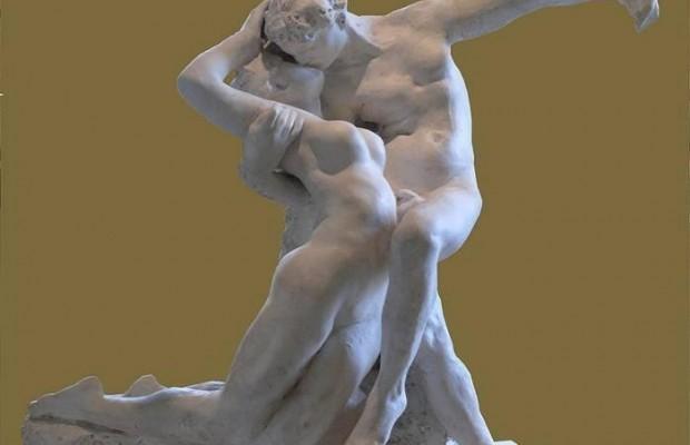 1462865302_skulptury-rodena.jpg