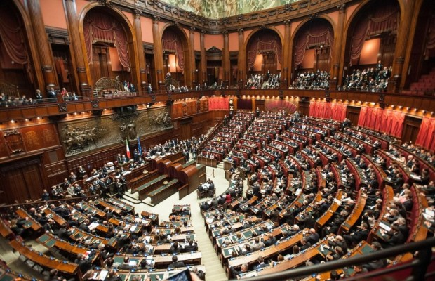 1465107998_parliament_italy_160313.jpg