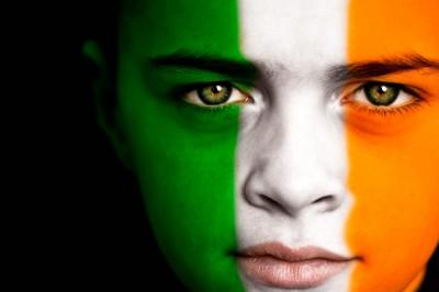 1465468026_flag-irlandii.jpg