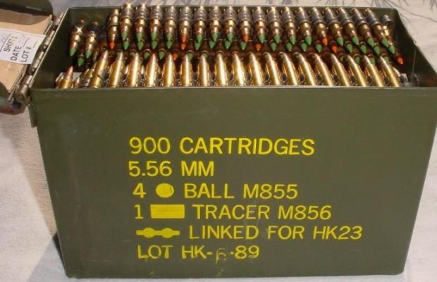 1465623019_ammo-box.jpg