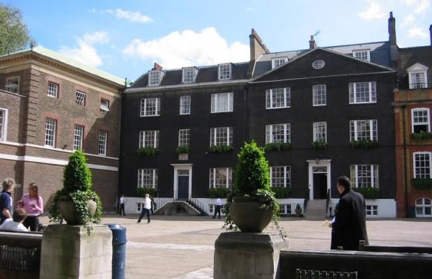 1465747341_westminster_school_grants_view.jpg