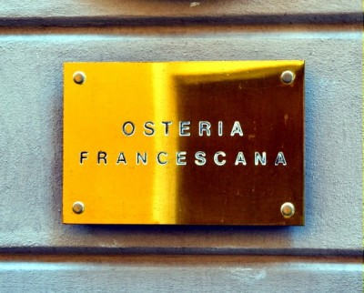 1465890592_osteria-francescana.jpg