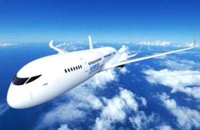 1466668956_airbus-concept-aircraft.jpg