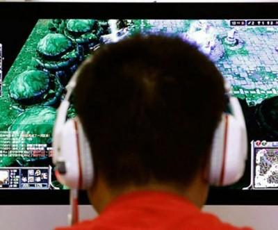 1467107983_kitajskij-podrostok-igral-v-kompyuternye-igry-poka-u-nego-ne-otsoxli-nogi.jpg