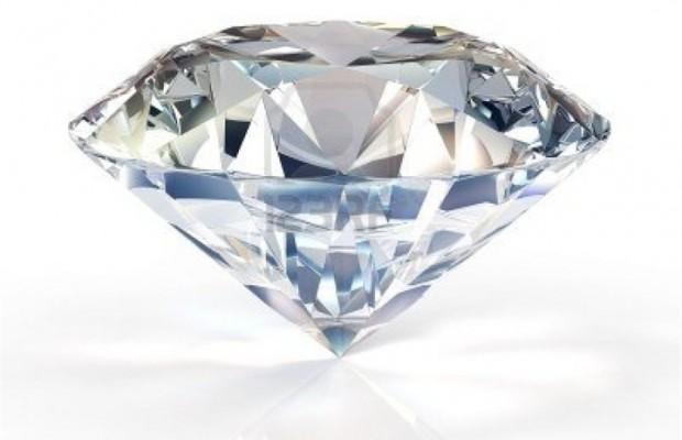 1467268727_almaz-diamond-h2013h.jpg