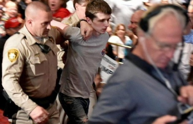 1467296459_1200x630_336198_man-arrested-for-wanting-to-shoo.jpg