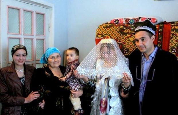 1467361423_tadjikskaya_svadba-1.jpg