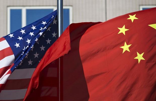 1467729157_o-china-us-flag-facebook.jpg