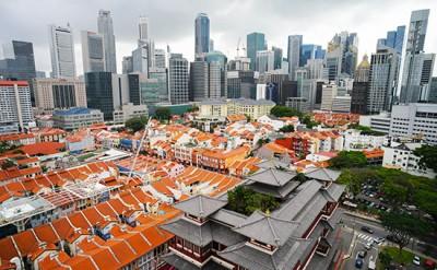 1468316445_singapur.jpg