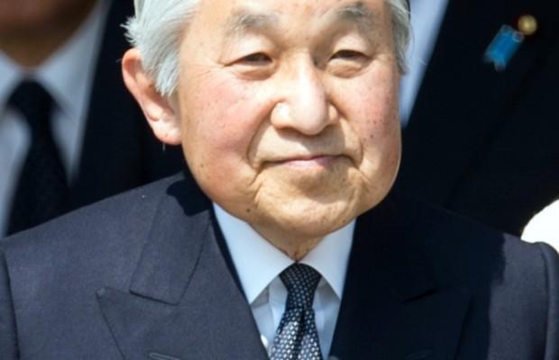 1468419007_emperor_akihito_cropped_2_barack_obama_emperor_akihito_and_empress_michiko_20140424_1.jpg