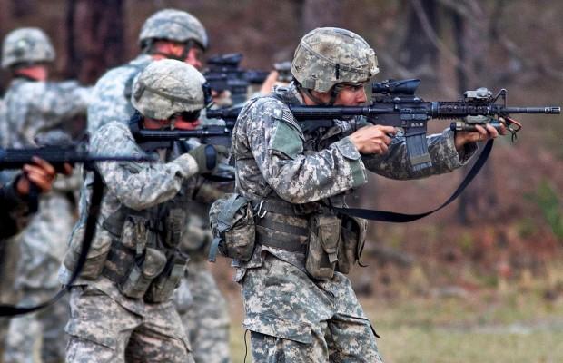 1469092556_us-army2.jpg