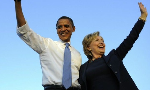 1469696419_160609181329_obama_and_clinton_624x351_getty_nocredit.jpg