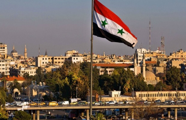 1469974005_damascus-syria-flag-ap.jpg
