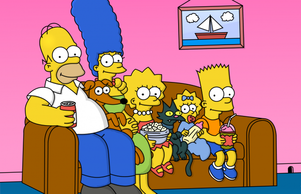 1470114694_the_simpson__s_family_by_simpsonix.png