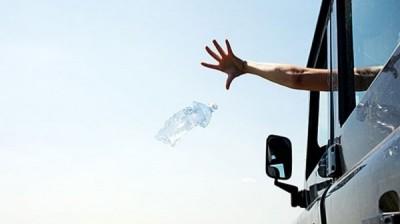 1470903724_1470902022_mj-618_348_dehydrated-driving.jpg