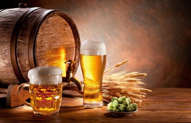 1473229083_beer.jpg