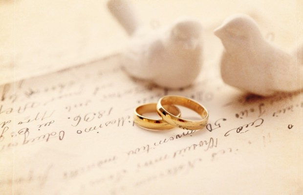 1473657904_wedding_day-91.jpg