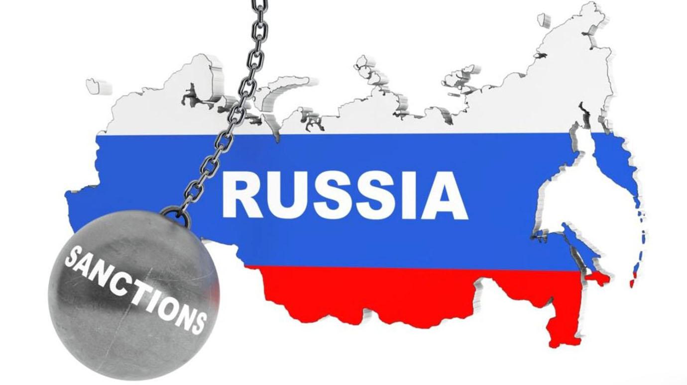 Будет ли дефолт в России в 2017 году?