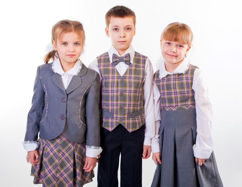 Магазин Синар В Кемерово Женские Костюмы Юбки Блузки