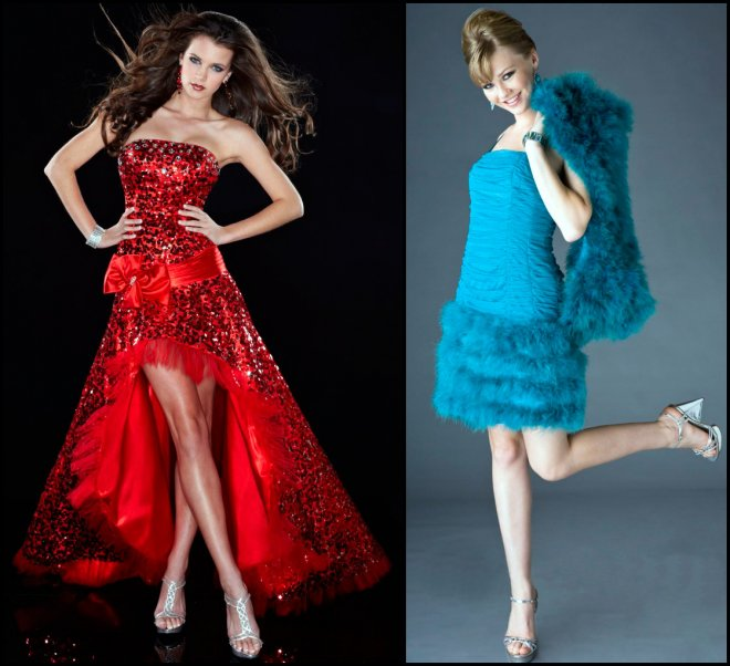 1324729818_new-years-dresses-4