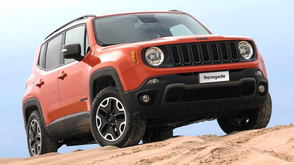 2015-jeep-renegade-wallpaper