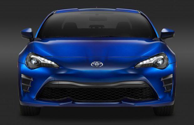 2017-toyota-86-facelift-8-850x579