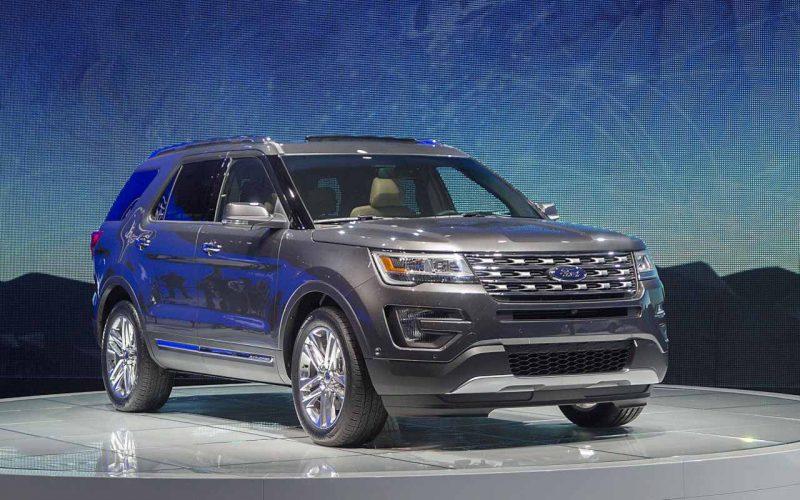 2018-ford-explorer