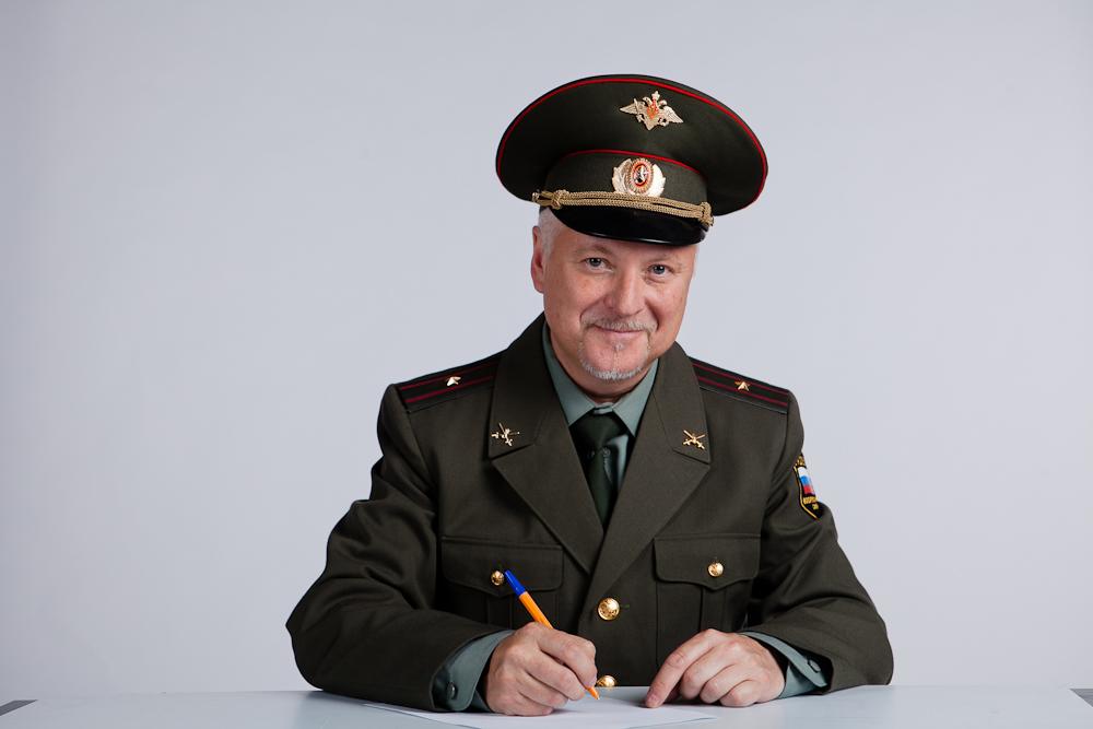 Минтруда об отмене пенсий работающим пенсионерам